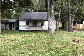 1230 Haskell Ave Lawrence, KS listing photo #1