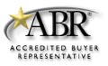 Tanya Kulaga - Accredited Buyer Representative ABR for Buyer's in Lawrence, Kansas