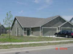3405 Morning Dove Cir, Lawrence, KS 66049
