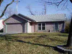 1522 Lindenwood Ln, Lawrence, KS 66044