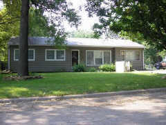 1311 W 22, Lawrence, KS 66046