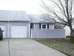 3815 Westland Pl, Lawrence, KS 66049