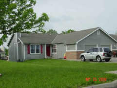 3713 Elizabeth Ct, Lawrence, KS 66049