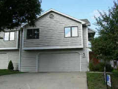 223 Glenview, Lawrence, KS 66049