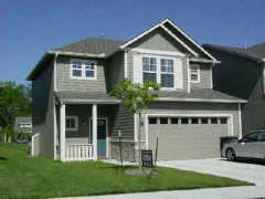 1837 Villo Woods Ct, Lawrence, KS 66044