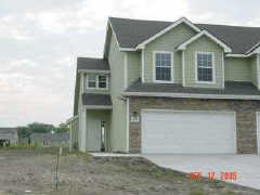2501 Knox Dr, Lawrence, KS 66046