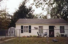 1515 Lindenwood Dr, Lawrence, KS 66044