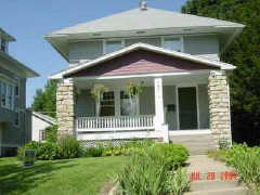 707 Tennessee, Lawrence, KS 66044