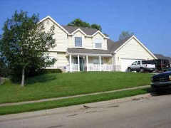817 Mulberry, Lawrence, KS 66049