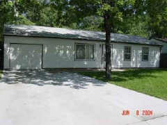 1728 Miller Dr, Lawrence, KS 66047
