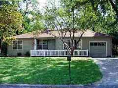 1707 W 21 Terr, Lawrence, KS 66046