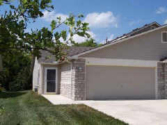 117 Silver Leaf Ln, Baldwin City, KS 66006