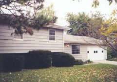 3416 W 9 Ct, Lawrence, KS 66049