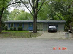 1639 Rose Ln, Lawrence, KS 66044