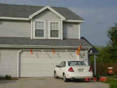 2504 Crestline Ct, Lawrence, KS 66047