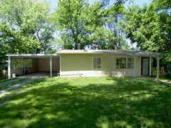 1506 Powers, Lawrence, KS 66044