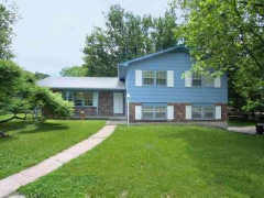 1127 W 27 Terr, Lawrence, KS 66046