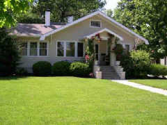 2209 Massachusetts, Lawrence, KS 66046