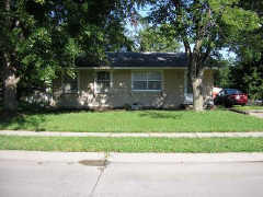 2713 Bonanza, Lawrence, KS 66046