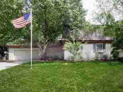 2532 Jasu, Lawrence, KS 66046